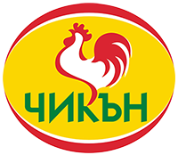 CHICKEN GROUP